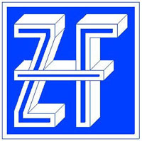 Studio di architettura ed urbanistica Logo