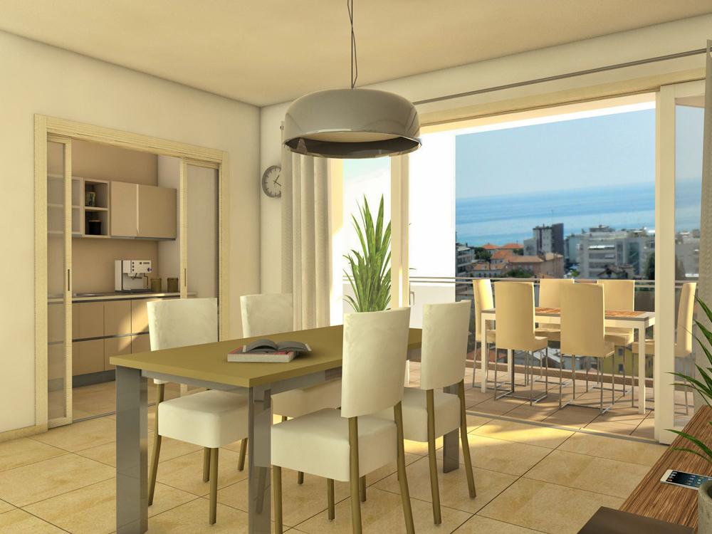 Arredamento d interni studio di architettura ed urbanistica for Arredamento d interni
