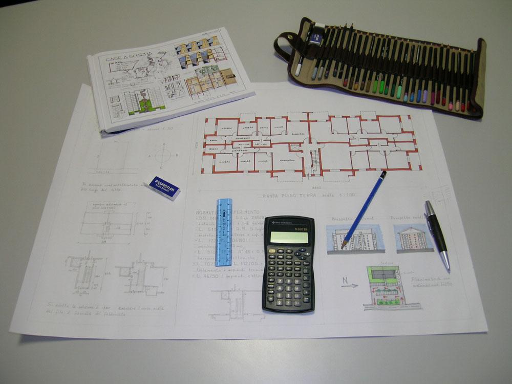 DSCN1070