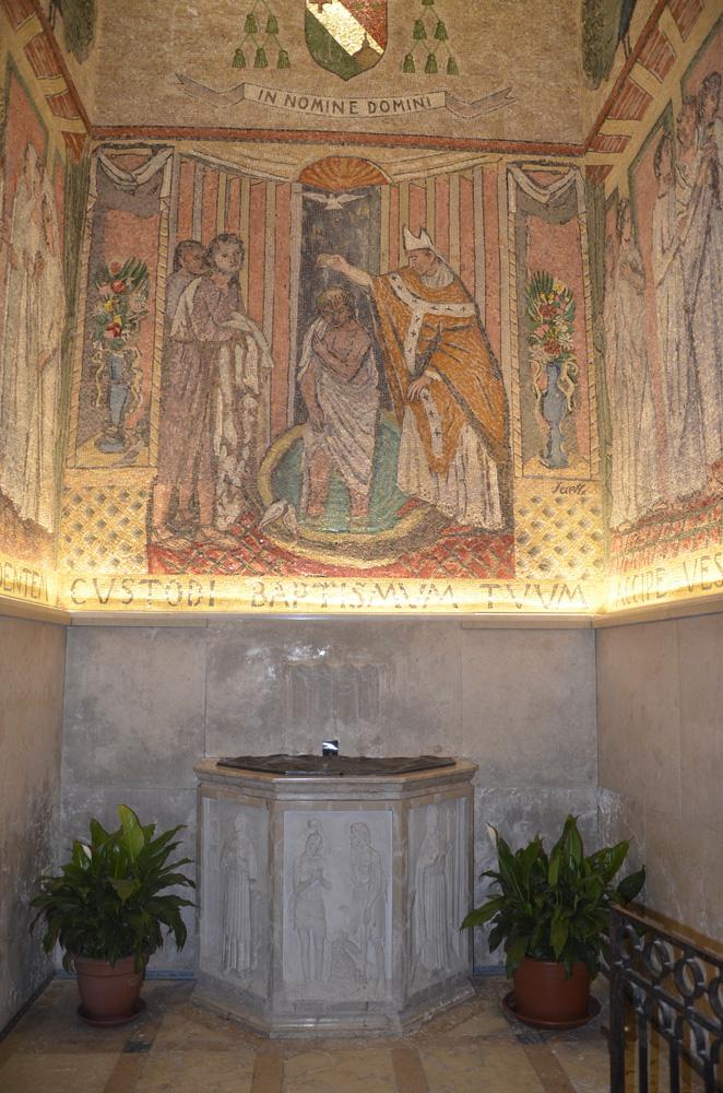 Duomo SML_2