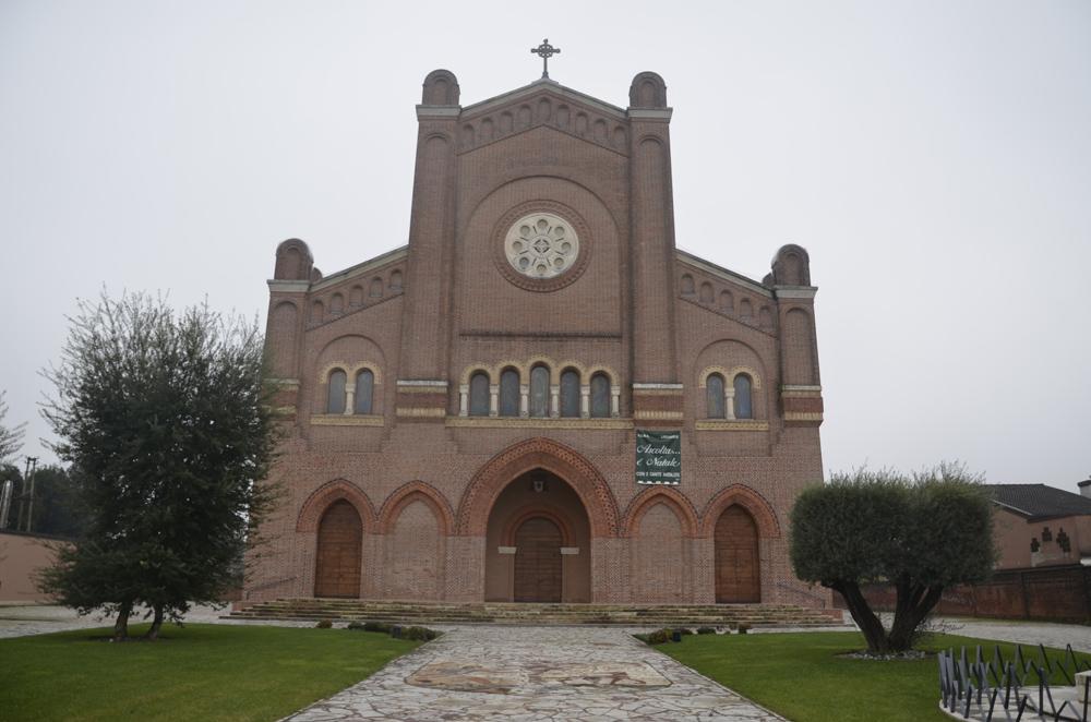 Duomo SML_3