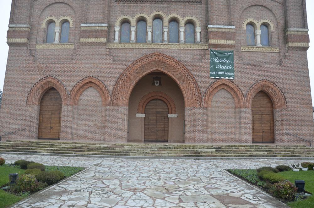 Duomo SML_4
